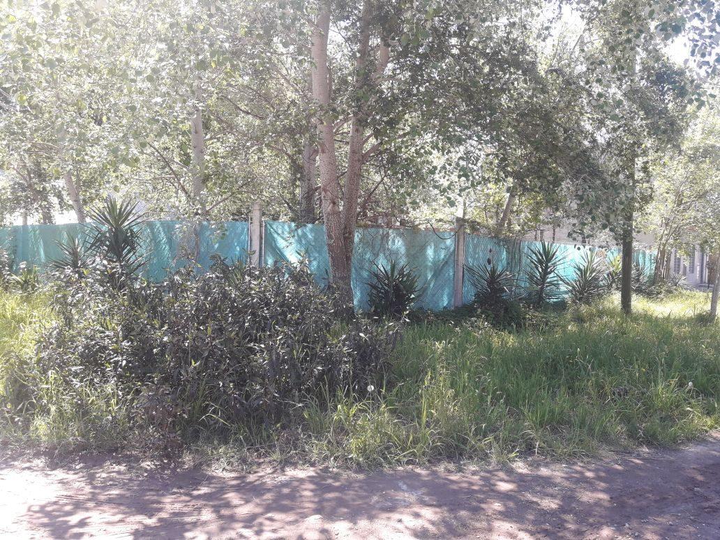 terrenos economicos a metros de acceso puente gnecco