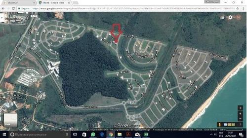 terrenos em alphaville - 0041