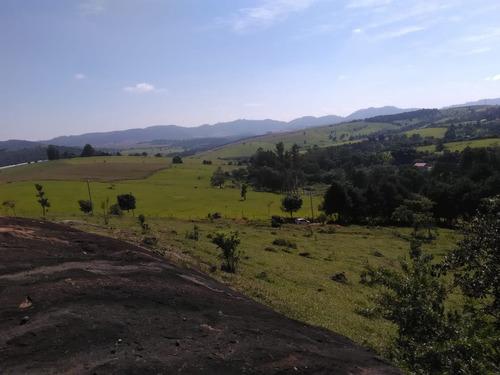 terrenos em atibaia 1000 m²