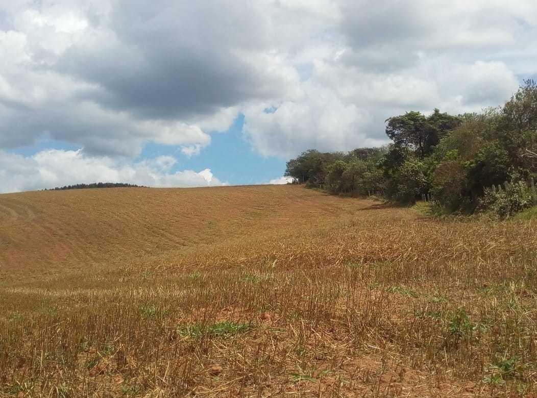 terrenos em atibaia de 1000 m2 por r$35000 só em dezembro.