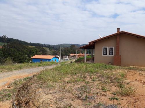 terrenos em condomínio fechado / 1.000 metros