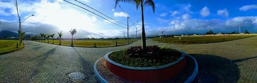 terrenos em condomínio parcelados c/ proprietário em peruíbe