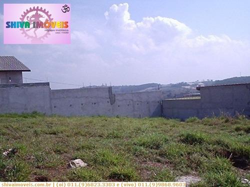 terrenos em condomínio à venda  em atibaia/sp - compre o seu terrenos em condomínio aqui! - 1119830