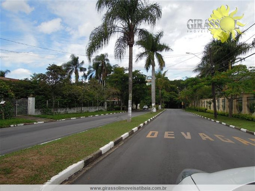 terrenos em condomínio à venda  em atibaia/sp - compre o seu terrenos em condomínio aqui! - 1127536