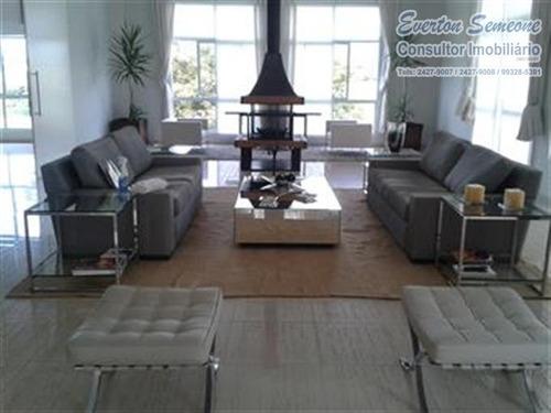 terrenos em condomínio à venda  em atibaia/sp - compre o seu terrenos em condomínio aqui! - 1212669