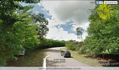 terrenos em condomínio à venda  em atibaia/sp - compre o seu terrenos em condomínio aqui! - 1215532