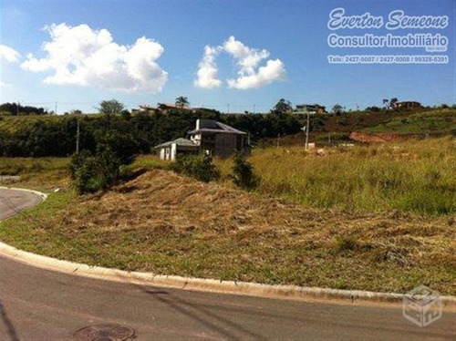 terrenos em condomínio à venda  em atibaia/sp - compre o seu terrenos em condomínio aqui! - 1229118