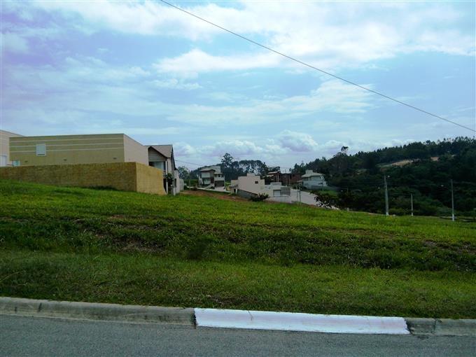 terrenos em condomínio à venda  em atibaia/sp - compre o seu terrenos em condomínio aqui! - 1243929