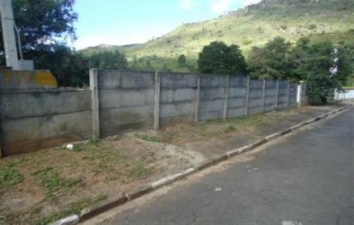terrenos em condomínio à venda  em atibaia/sp - compre o seu terrenos em condomínio aqui! - 1246892