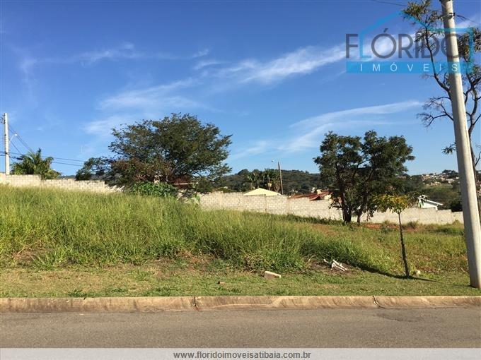 terrenos em condomínio à venda  em atibaia/sp - compre o seu terrenos em condomínio aqui! - 1251828