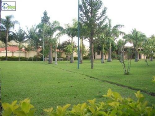 terrenos em condomínio à venda  em atibaia/sp - compre o seu terrenos em condomínio aqui! - 1254149
