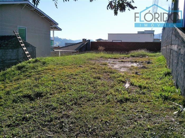 terrenos em condomínio à venda  em atibaia/sp - compre o seu terrenos em condomínio aqui! - 1254331
