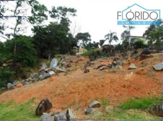 terrenos em condomínio à venda  em atibaia/sp - compre o seu terrenos em condomínio aqui! - 1254532