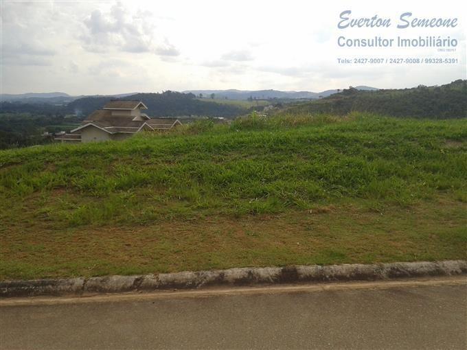 terrenos em condomínio à venda  em atibaia/sp - compre o seu terrenos em condomínio aqui! - 1259868