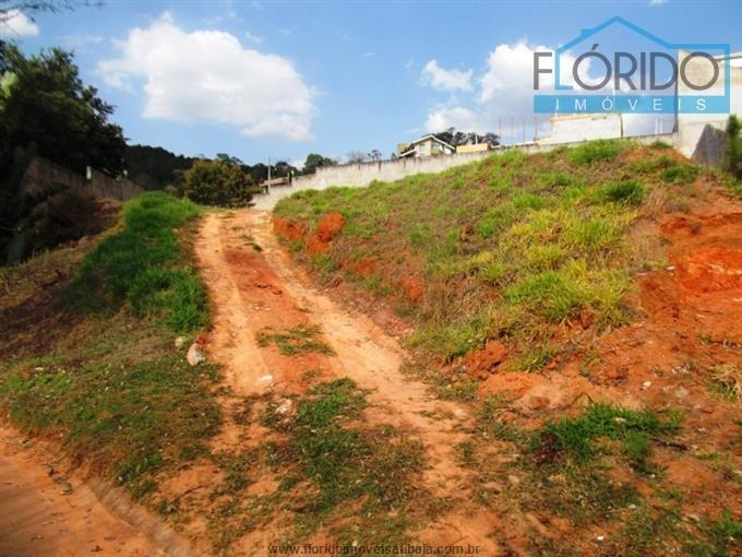 terrenos em condomínio à venda  em atibaia/sp - compre o seu terrenos em condomínio aqui! - 1279901