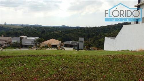 terrenos em condomínio à venda  em atibaia/sp - compre o seu terrenos em condomínio aqui! - 1284818