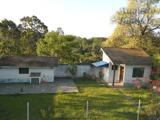 terrenos em condomínio à venda  em atibaia/sp - compre o seu terrenos em condomínio aqui! - 1285575