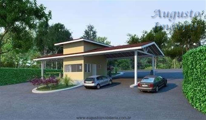terrenos em condomínio à venda  em atibaia/sp - compre o seu terrenos em condomínio aqui! - 1290863