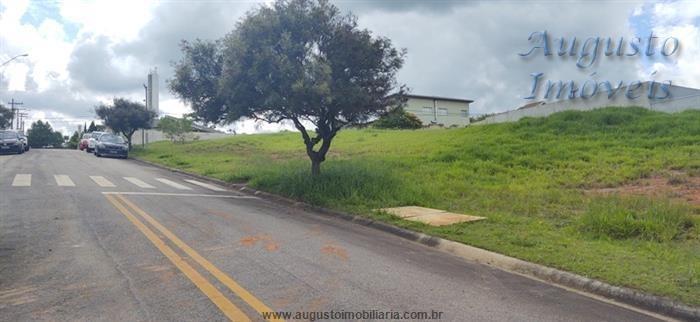 terrenos em condomínio à venda  em atibaia/sp - compre o seu terrenos em condomínio aqui! - 1302374