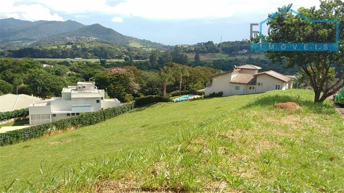 terrenos em condomínio à venda  em atibaia/sp - compre o seu terrenos em condomínio aqui! - 1309712