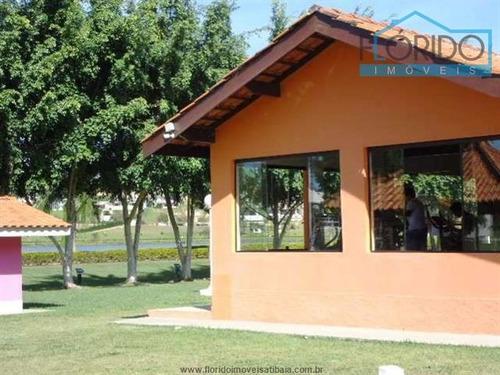 terrenos em condomínio à venda  em atibaia/sp - compre o seu terrenos em condomínio aqui! - 1317457