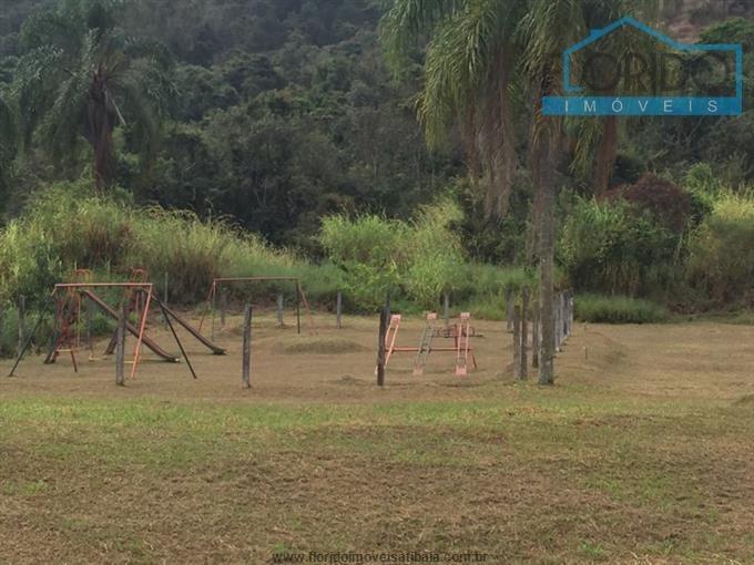 terrenos em condomínio à venda  em atibaia/sp - compre o seu terrenos em condomínio aqui! - 1317462