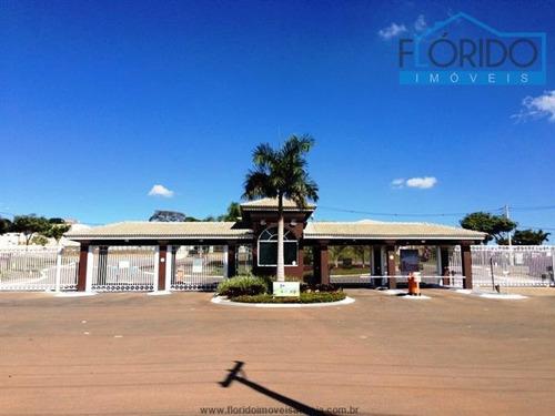 terrenos em condomínio à venda  em atibaia/sp - compre o seu terrenos em condomínio aqui! - 1330117