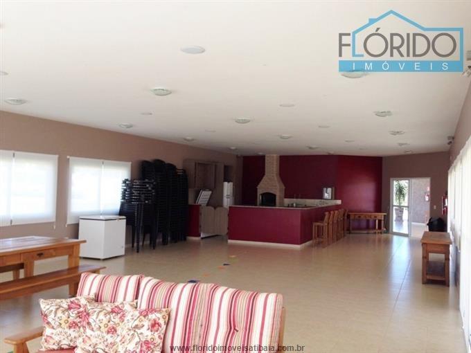 terrenos em condomínio à venda  em atibaia/sp - compre o seu terrenos em condomínio aqui! - 1330119