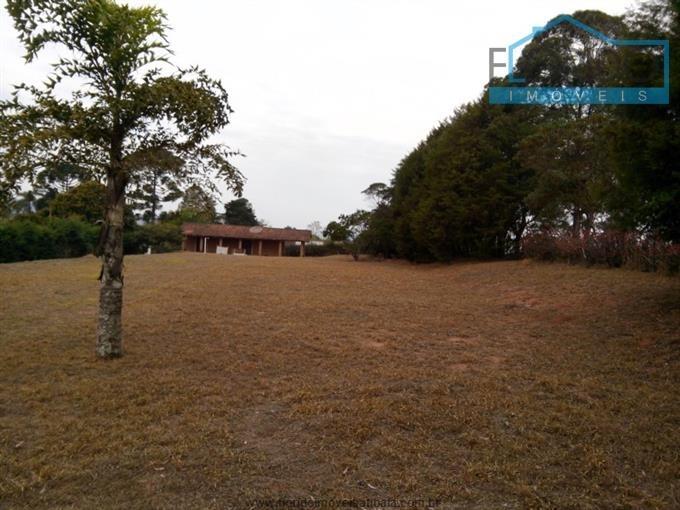 terrenos em condomínio à venda  em atibaia/sp - compre o seu terrenos em condomínio aqui! - 1333418