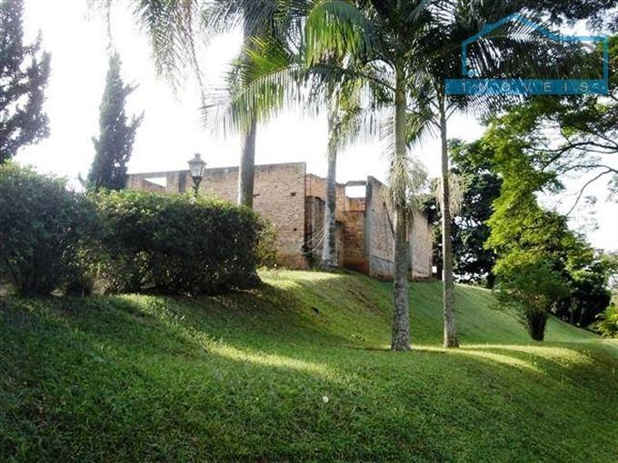 terrenos em condomínio à venda  em atibaia/sp - compre o seu terrenos em condomínio aqui! - 1334707