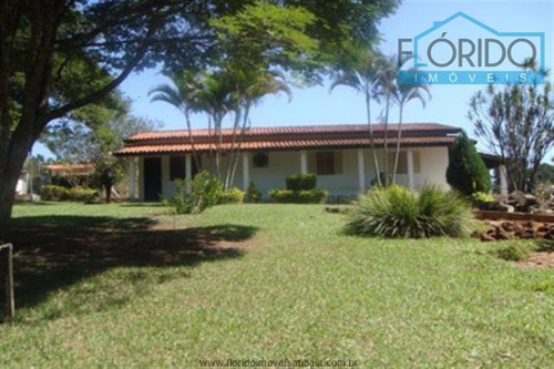 terrenos em condomínio à venda  em atibaia/sp - compre o seu terrenos em condomínio aqui! - 1334708