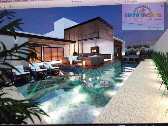 terrenos em condomínio à venda  em atibaia/sp - compre o seu terrenos em condomínio aqui! - 1335467