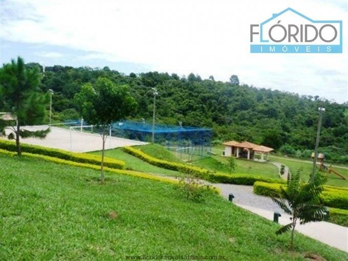terrenos em condomínio à venda  em atibaia/sp - compre o seu terrenos em condomínio aqui! - 1345746