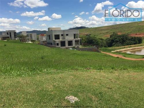 terrenos em condomínio à venda  em atibaia/sp - compre o seu terrenos em condomínio aqui! - 1346483