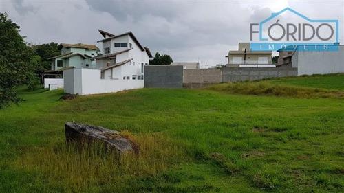 terrenos em condomínio à venda  em atibaia/sp - compre o seu terrenos em condomínio aqui! - 1346484