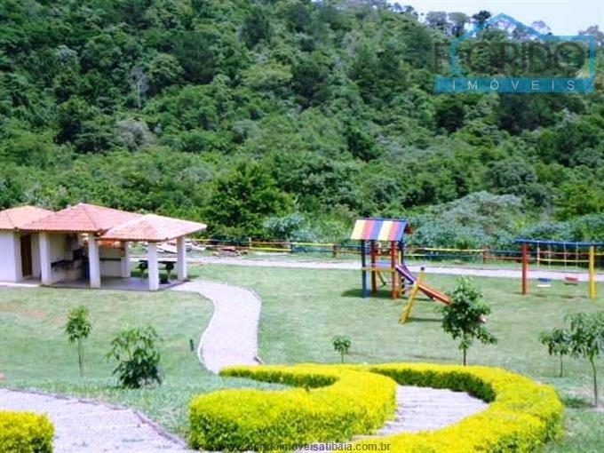 terrenos em condomínio à venda  em atibaia/sp - compre o seu terrenos em condomínio aqui! - 1346764
