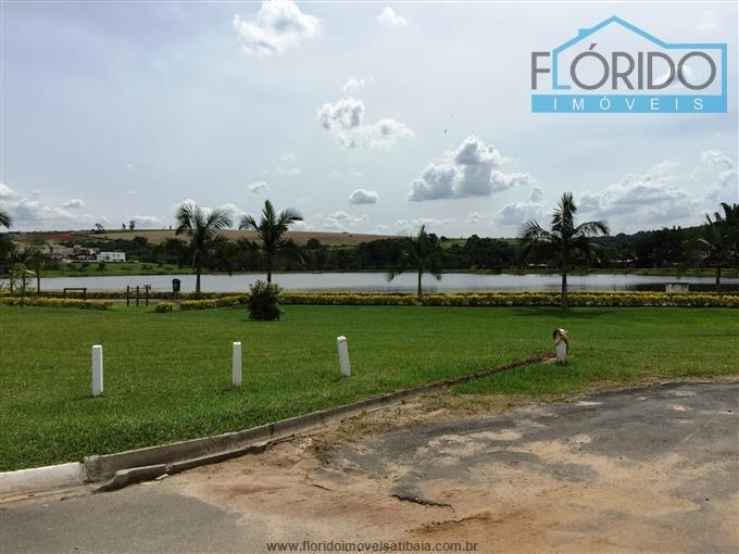terrenos em condomínio à venda  em atibaia/sp - compre o seu terrenos em condomínio aqui! - 1353947