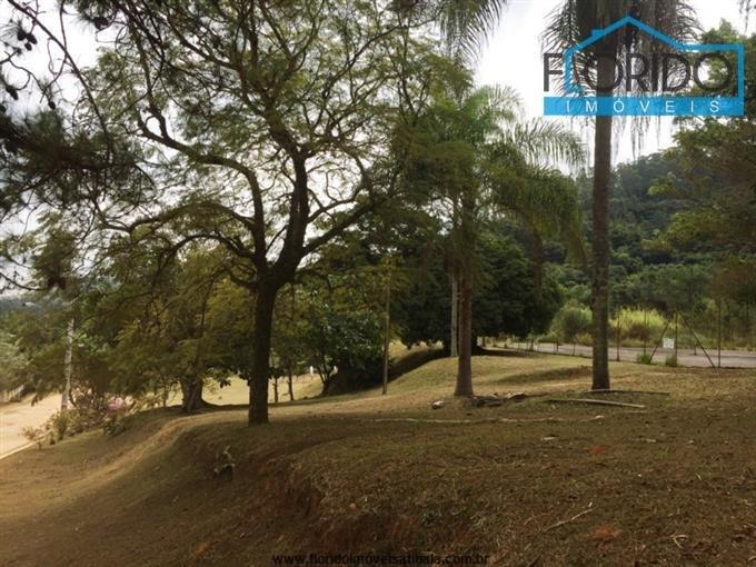 terrenos em condomínio à venda  em atibaia/sp - compre o seu terrenos em condomínio aqui! - 1356287