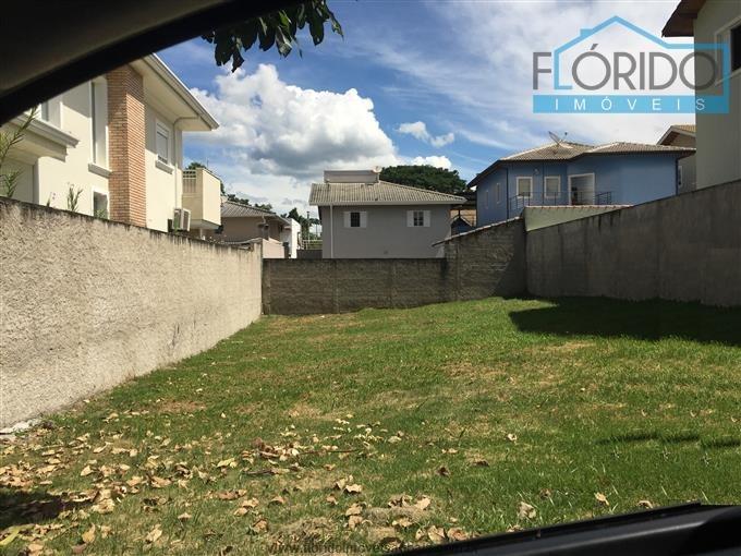 terrenos em condomínio à venda  em atibaia/sp - compre o seu terrenos em condomínio aqui! - 1358082