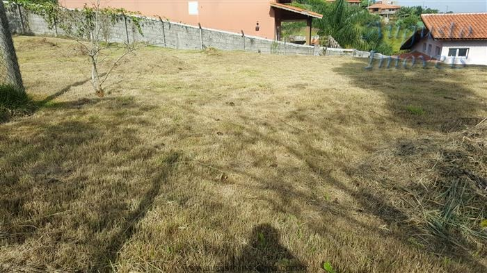 terrenos em condomínio à venda  em atibaia/sp - compre o seu terrenos em condomínio aqui! - 1359773