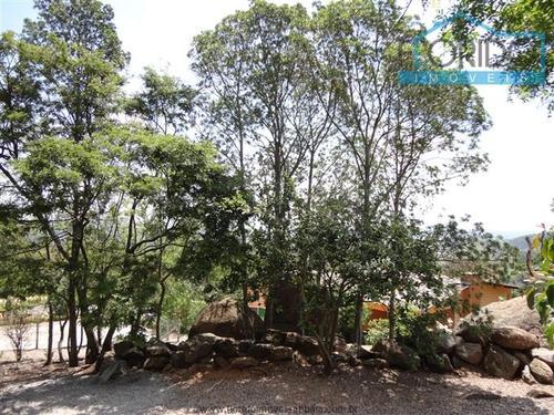 terrenos em condomínio à venda  em atibaia/sp - compre o seu terrenos em condomínio aqui! - 1365760