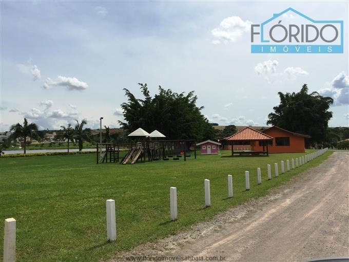 terrenos em condomínio à venda  em atibaia/sp - compre o seu terrenos em condomínio aqui! - 1368723
