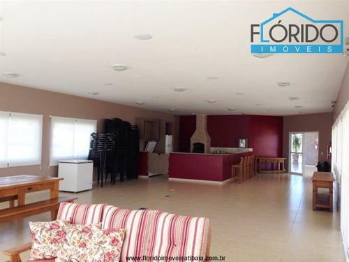 terrenos em condomínio à venda  em atibaia/sp - compre o seu terrenos em condomínio aqui! - 1368724