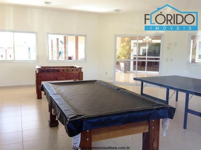 terrenos em condomínio à venda  em atibaia/sp - compre o seu terrenos em condomínio aqui! - 1369372