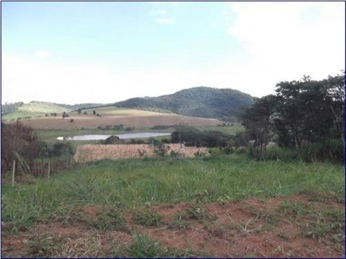 terrenos em condomínio à venda  em atibaia/sp - compre o seu terrenos em condomínio aqui! - 1369602