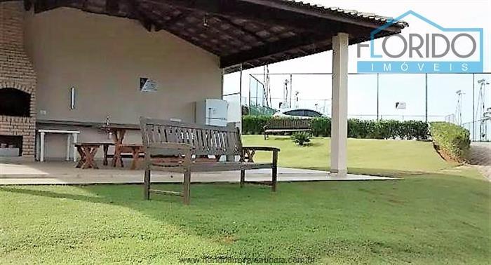 terrenos em condomínio à venda  em atibaia/sp - compre o seu terrenos em condomínio aqui! - 1373575
