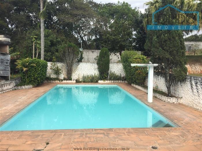 terrenos em condomínio à venda  em atibaia/sp - compre o seu terrenos em condomínio aqui! - 1383272
