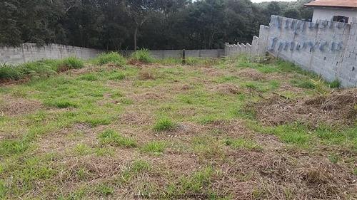 terrenos em condomínio à venda  em atibaia/sp - compre o seu terrenos em condomínio aqui! - 1383522