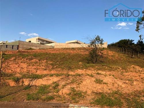 terrenos em condomínio à venda  em atibaia/sp - compre o seu terrenos em condomínio aqui! - 1383552