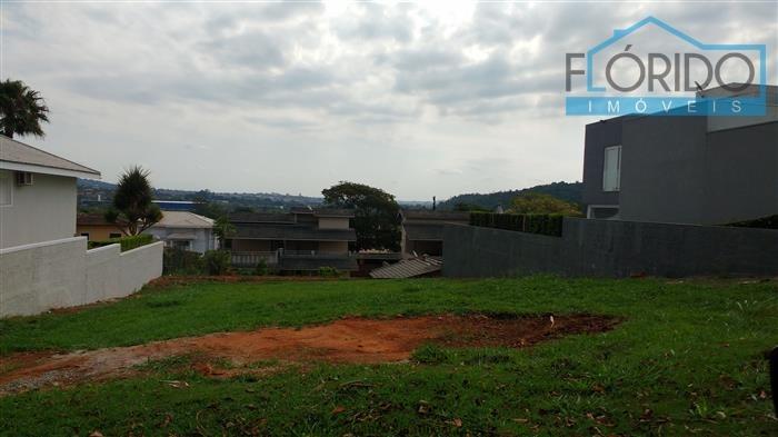 terrenos em condomínio à venda  em atibaia/sp - compre o seu terrenos em condomínio aqui! - 1387839